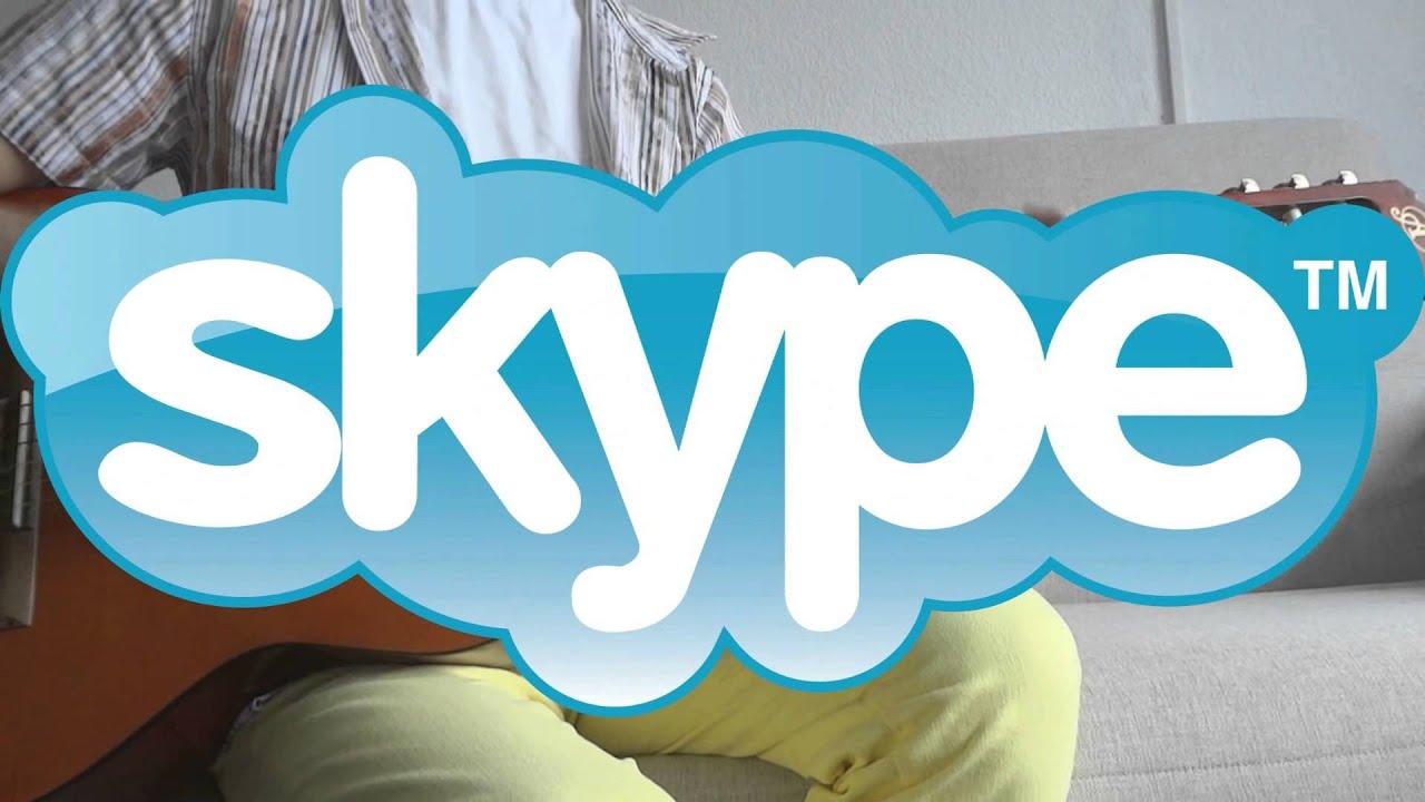 Уроки фортепиано и гитары по skype - 25 %